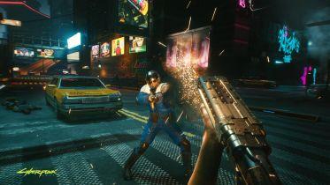 Cyberpunk 2077 na PS5 i Xbox Series X. CD Projekt ujawnia cenę wydania na nową generację