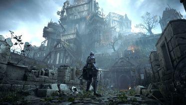 Demon's Souls - remake na nowych materiałach wideo. Gameplay i obszerna analiza technologiczna