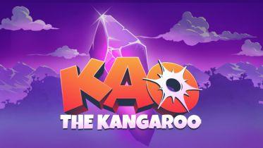 Kangurek Kao - powstaje nowa część kultowej serii! Druga odsłona dostępna za darmo
