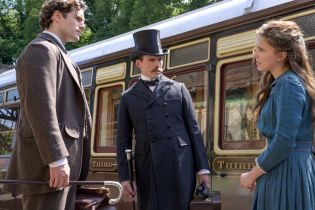 Enola Holmes - recenzje w sieci. Czy Netflix wypuścił dobry film?