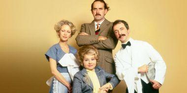 Hotel Zacisze - dlaczego to jeden z najlepszych brytyjskich sitcomów?