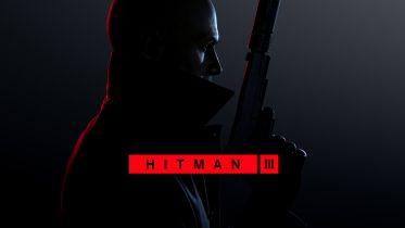 Hitman 3 – jeszcze więcej mroku i pełna zawartość na start. Nowe szczegóły