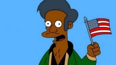 Simpsonowie i Głowa rodziny - czarnoskóre postacie nie będą już przemawiać głosem białych aktorów