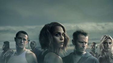 Hightown: sezon 1, odcinki 1-3 - recenzja