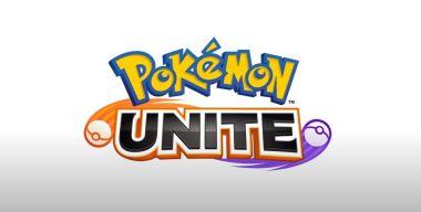 Pokemon Unite - prawie jak League of Legends z Pokemonami. Oto zwiastun gry
