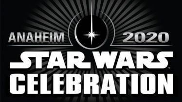 Star Wars Celebration 2020 odwołane. Co z ogłoszeniami projektów Gwiezdnych Wojen?
