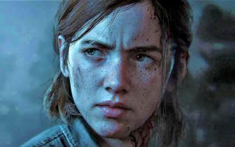 The Last of Us 3 powstanie? Neil Druckmann o szansach na kontynuowanie serii
