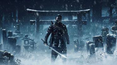 Ghost of Tsushima to wielki finansowy sukces Sony. Będzie kontynuacja?