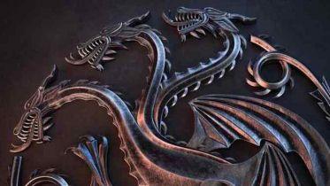 Gra o tron - kiedy premiera House of the Dragon? Powstanie więcej spin-offów?
