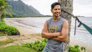 Magnum: Detektyw z Hawajów - kiedy ruszą prace nad 3. sezonem? Jest wstępna data