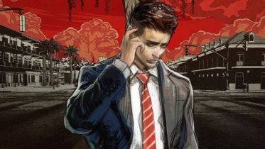 Deadly Premonition 2: A Blessing in Disguise – recenzja gry