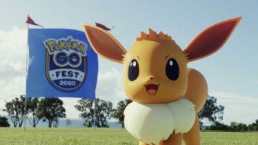 Rian Jonhson wyreżyserował… reklamę Pokemon GO. Zobacz wideo