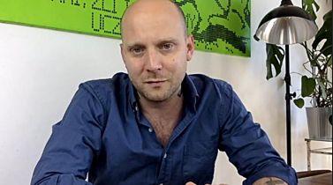 Nowy dyrektor festiwalu w Gdyni wciąż niepowołany. Na co czeka minister Gliński?