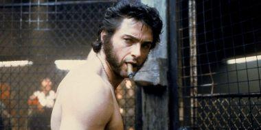 Hugh Jackman podczas przesłuchania do roli Wolverine'a w 1999 roku. Zobacz wideo