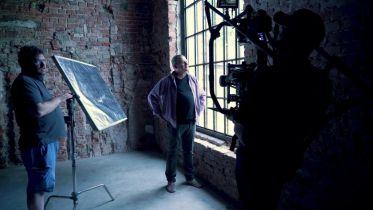 25 lat niewinności. Sprawa Tomka Komendy - Kazik promuje film. Zobacz teledysk
