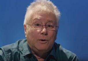 Alan Menken otrzymał tytuł EGOT dzięki serialowi Zaplątani: Przygody Roszpunki