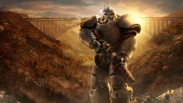 Wydarzenie Olbrzymi problem do gry Fallout 76 ponownie opóźnione