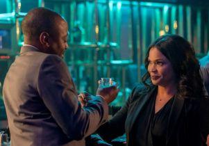 Fatalny romans - Netflix prezentuje zwiastun psychologicznego thrillera