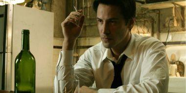 Constantine - J.J. Abrams wyprodukuje nowy film o bohaterze DC?