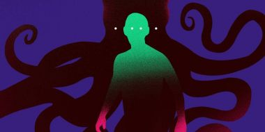 Octopus Film Festival 2020 - smakowanie kina w nietypowym anturażu [RELACJA]