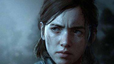 The Last of Us: Part II zachwyca nie tylko w ruchu. Te grafiki koncepcyjne są na to dowodem