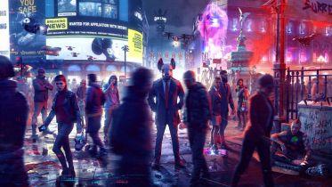 Ubisoft nie planuje wyższych cen gier na PS5 i Xbox Series X. Przynajmniej na razie