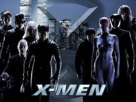 X-Men - aktorzy (i nie tylko!), którzy mogli zagrać w filmie. Scenarzysta zdradza wiele ciekawostek