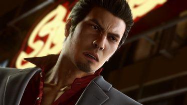 Yakuza 0, Yakuza Kiwami i Yakuza Kiwami 2 za darmo w usługach Xbox Live Gold i Xbox Game Pass Ultimate