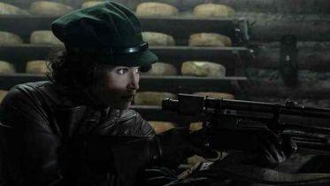 King's Man: Pierwsza misja - film wprowadzi widzów do Kingsman 3. Nowe zdjęcia