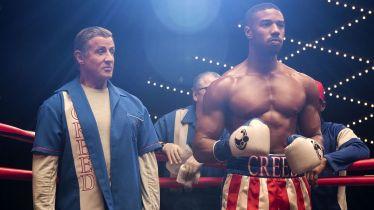 Creed 3 - Michael B. Jordan reżyserem filmu. Jest data premiery
