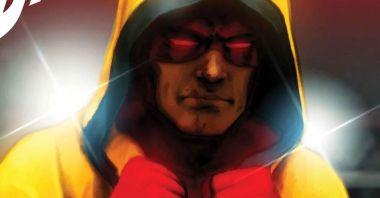 Marvel kompletnie zmienił genezę Daredevila - i to za sprawą brata bliźniaka herosa
