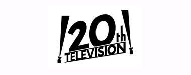 Disney TV Studios zmienia swoje telewizyjne spółki. Nowe nazwy i loga