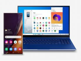 Microsoft Twój telefon połączy świat komputerów i smartfonów