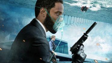 Co powiecie na grę na podstawie filmu Christophera Nolana? Reżyser tego nie wyklucza