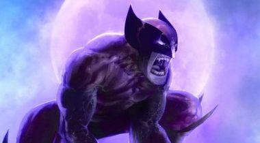 Wolverine cudem przeżył, lecz czekają go męczarnie. Teraz wypłynie z niego krew...