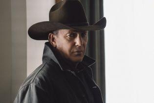 Yellowstone - sezon 3, odcinek 10 (finał sezonu) - recenzja