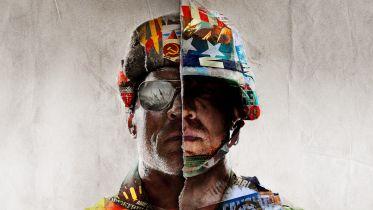 Call of Duty: Black Ops Cold War - wrażenia z alfy