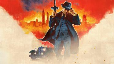 Mafia: Edycja Ostateczna - nowy gameplay zachwyca! Zobacz wideo z rozgrywki
