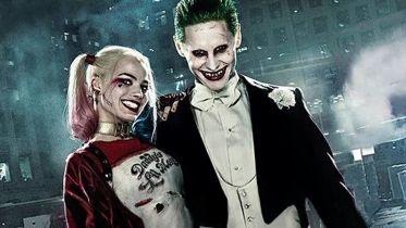 Legion Samobójców - David Ayer potwierdza teorię fana o Jokerze i Harley Quinn