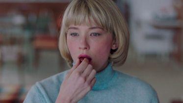 Haley Bennett o Niedosycie: to film o kobiecie przejmującej kontrolę nad własnym ciałem [WYWIAD]