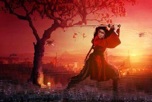 Mulan - recenzja filmu