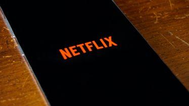 Netflix na celowniku cyberprzestępców, bank ostrzega o próbach wyłudzenia danych