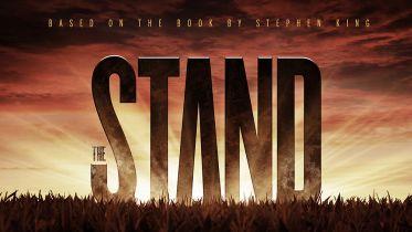 The Stand - data premiery nowego serialu na podstawie książki Stephena Kinga