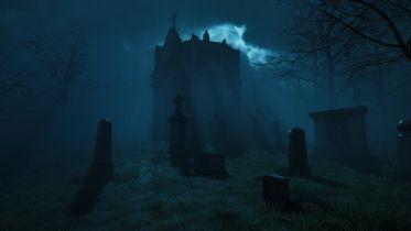 Vampire: The Masquerade - Bloodlines 2 z poważnymi problemami? Te informacje nie brzmią dobrze