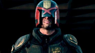 Judge Dredd: Mega City One - nowe szczegóły serialu. America Jara bohaterką pilota