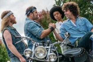 Proces Siódemki z Chicago - Netflix zgłosi wszystkich aktorów do oscarowych nominacji