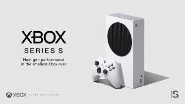 Xbox Series S - twórcze memy ujawniają nowe oblicze konsoli Microsoftu