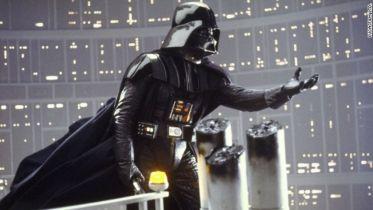 Star Wars - zobaczcie wpadki z planu Imperium kontratakuje i niepublikowane ujęcia zza kulis filmu