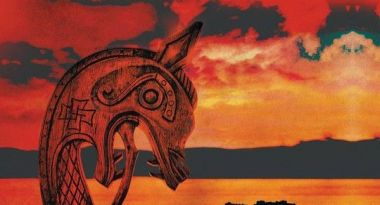 Niech stanie się światłość: prequel Filarów Ziemi Kena Folletta w sprzedaży