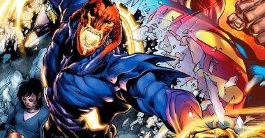 Superman trafił na najniebezpieczniejszych wrogów w historii? Wiedzą o nim wszystko